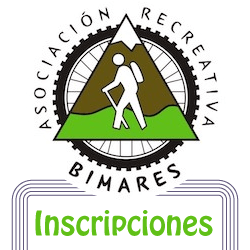 logoInscripcion